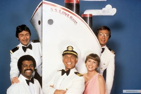 the love boat images love boat hd wallpaper and background - The Love Boat