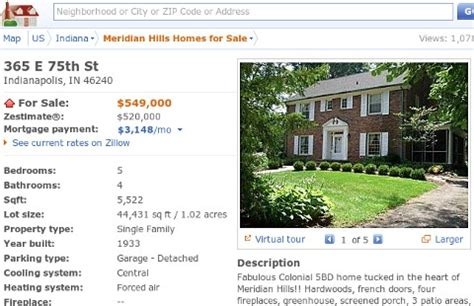 zillow home search real estate 28 images zillow