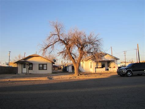 houses for rent portales nm immigrant driver s licenses a hot topic in new mexico kpbs