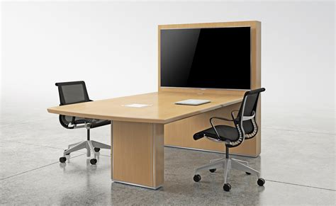 office furniture solutions conference tables office furniture solutions inc