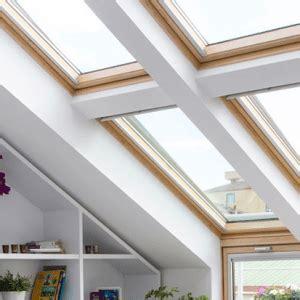 tetti per verande coperture per verande cose di casa