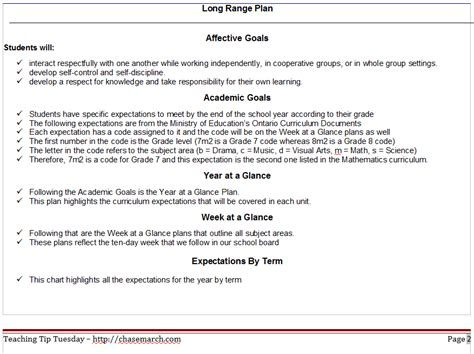 year long planning template choice image templates