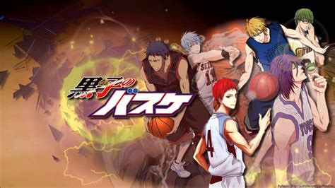 kurokos basketball wallpaper hd 1920x1080 wallpaper kuroko no basket youtube