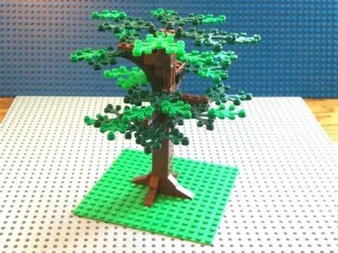 tutorial lego pdf 49 best lego creations images on pinterest