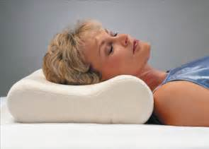 best pillow for neck problems neck just a chiropractic adjustment away los