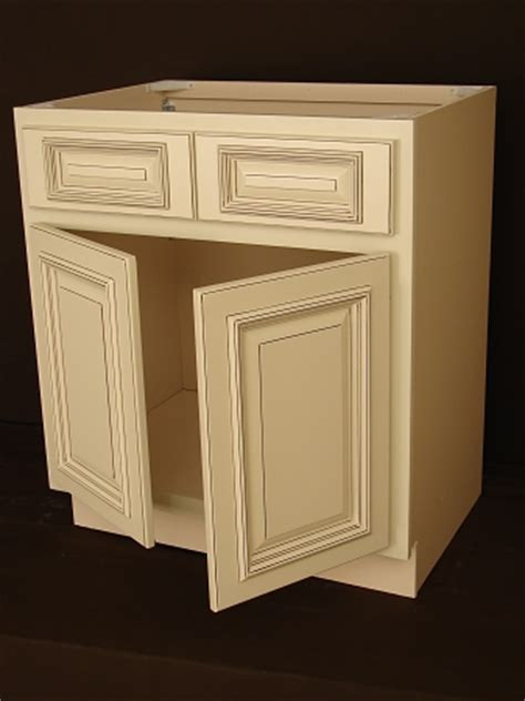 rta bathroom vanities rta bathroom vanity cabinet rta vanity cabinets bathrooms