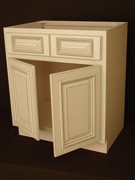 Rta Bathroom Vanity Cabinet Rta Vanity Cabinets Bathrooms Rta Vanity Cabinets Bathrooms