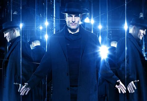 woody harrelson best movies wallpaper now you see me 2 best movies woody harrelson