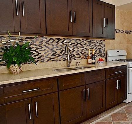 Just Cabinet Doors Just Cabinet Doors How To Make Shaker Kitchen Cabinets Cabinet Doors Adding Trim To Kitchen