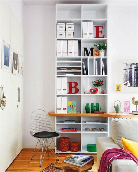 bücherregal bibliothek b 252 cherregal einrichten bestseller shop f 252 r m 246 bel und