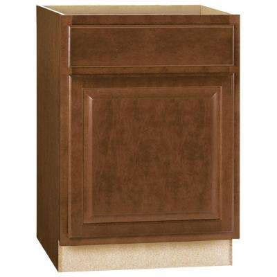 kitchen cabinet glides base kitchen cabinets cabinets cabinet hardware