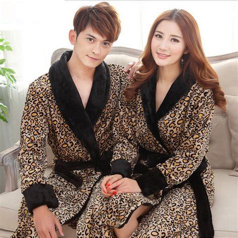 popular animal dressing gown buy cheap animal dressing popular leopard print robe buy cheap leopard print robe