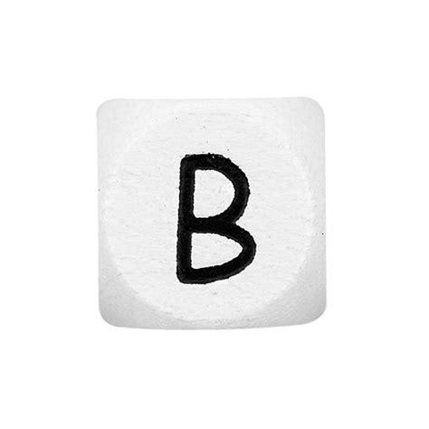 lettere alfabeto legno lettere dell alfabeto legno b bianco design altre