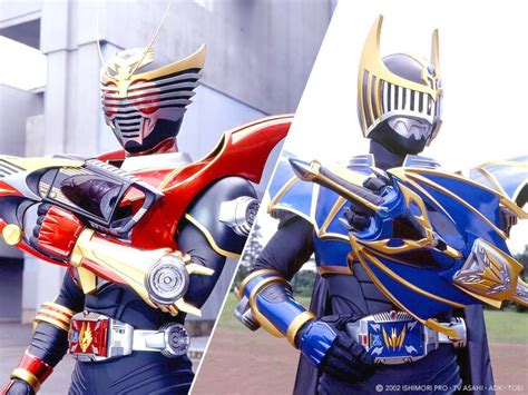 kamen rider ryuki the 29 best images about kamen rider ryuki on