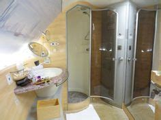 airbus a380 bathroom airbus a380 reviews which airline operates the best airbus a380 business class