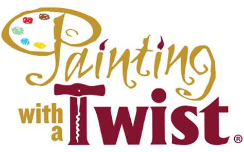 paint with a twist new hartford painting with a twist