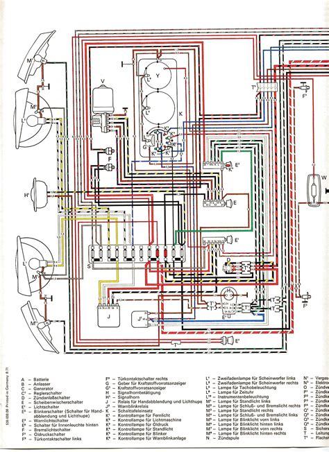t5 wiring diagram 17 wiring diagram images wiring