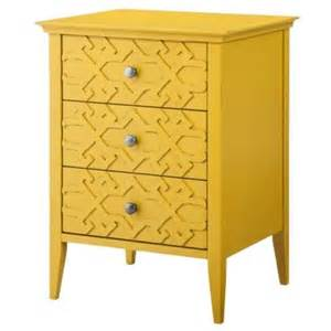 threshold fretwork accent table i target
