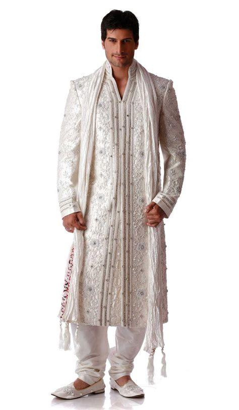 Hoodie Indian kurta pajama for design punjabi with jacket simple punjabi style with nehru jacket sikh