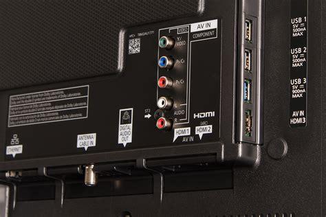 Tv Panasonic Digital panasonic tc 65cx850u review digital trends
