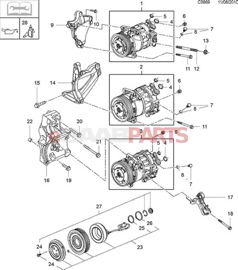 bmw e36 air con wiring diagram k