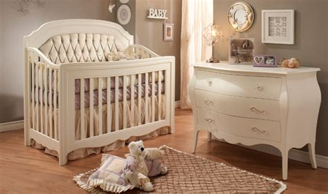 Baby Cribs Canada Cribs A Range Of High Quality Baby Cribs Always On