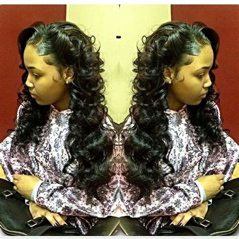 styles for vixen sew ins 136 best images about sew in on pinterest vixen sew in