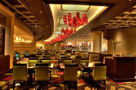 harrah s buffet menu harrahs ac buffet www imgkid the image kid has it