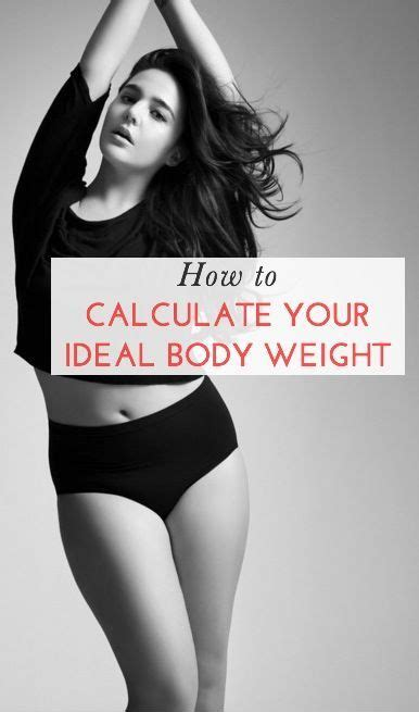 15 Tips On How To Your Weight by 17 Best Pulsed Electromagnetic Field Therapy Pemf