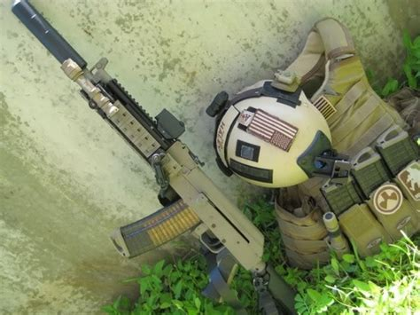 47 Best Images About Beta 17 best images about guns ammo armor