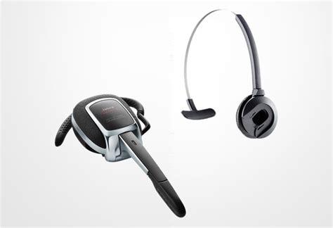 Bluetooth Headset Alcatel jabra bluetooth headset supreme driver edition bei