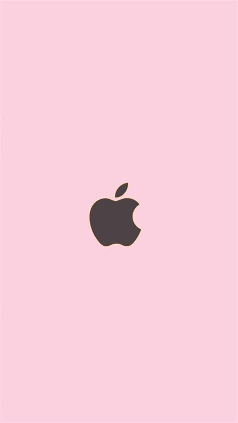 wallpaper whatsapp apple apple wallpapers for iphone bing images pink wallpaper