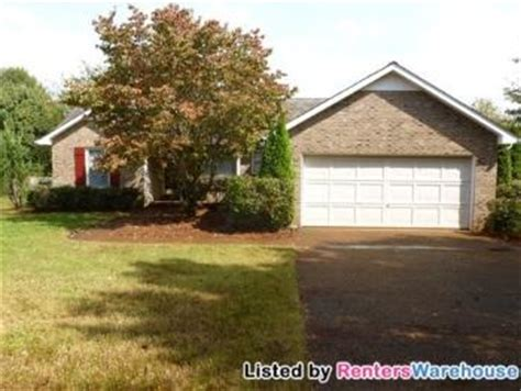 3 bedroom homes for rent in murfreesboro tn murfreesboro houses for rent in murfreesboro homes for