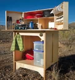 Bathroom Sink Organization Ideas » Home Design 2017