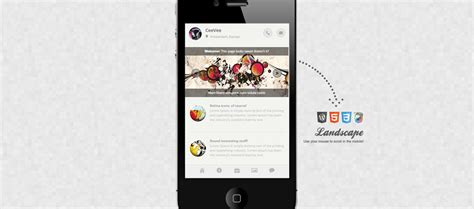 layout wordpress mobile 25 mobile wordpress themes with cool layouts fiveaday co