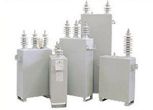 power of capacitor power capacitors market analysis manufacturing cost structure growth opportunities and
