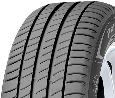 michelin primacy 3 test michelin primacy 3 summer tyre test