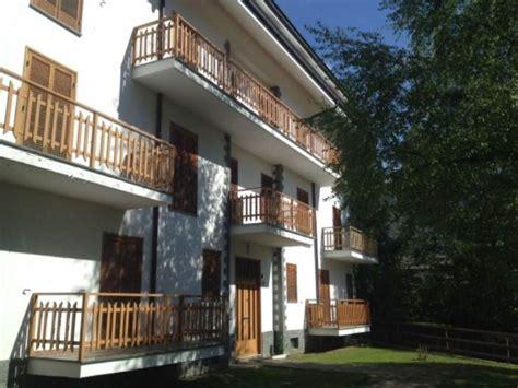 appartamento santa maggiore immobili residenziali in vendita a santa maggiore