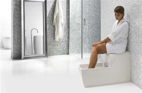 vasca idromassaggio piccola piccola vasca idromassaggio per piedi idfdesign