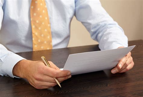 15 letter of recommendation for employee the principled society