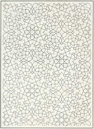 islamic pattern tutorial 78 best images about islamic pattern on pinterest