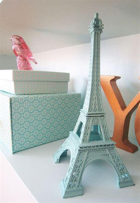 eiffel tower accessories for bedroom top 25 best paris decor ideas on pinterest paris decor