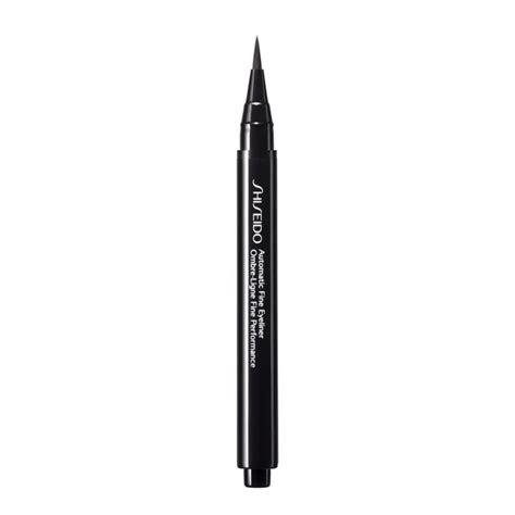 Eyeliner Shiseido shiseido automatic eyeliner 1 4 ml br602 brown