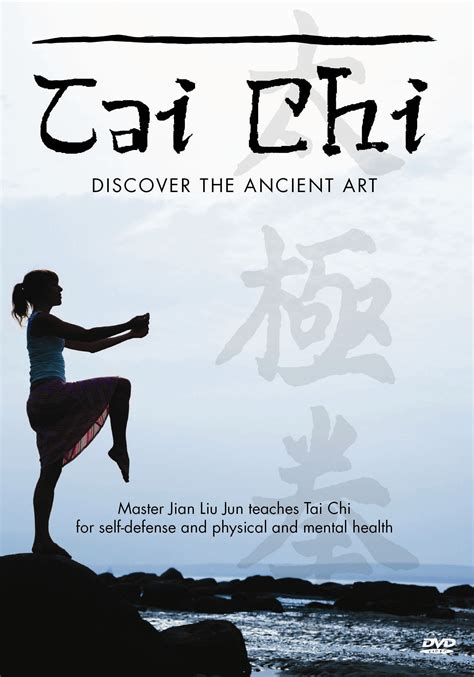 Dvd Qi Gong Qi Gong Discover The Ancient chi discover the ancient 2006 synopsis