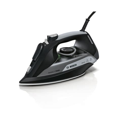 Blender Kf Wli Rrp A20 bosch sensixx x da 50 advanced steam iron tda5072gb around the clock offers
