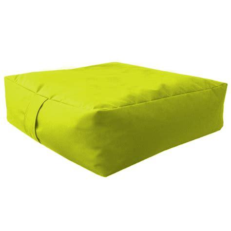Garden waterproof bean bag slab beanbag outdoor indoor cushions seat furniture ebay