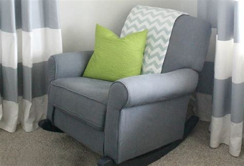 Reupholster An Armchair by How To Reupholster An Armchair Lovely Etc