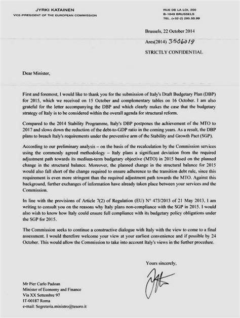 Bank Letter Pn16 exemple de lettre pour un correspondant fran 231 ais 28