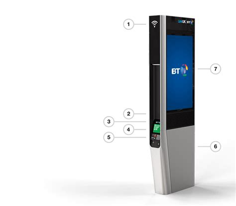call bt mobile bt to offer free wi fi mobile charging calls and maps in