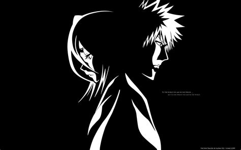 bleach gt gt free download bleach wallpaper 49 54